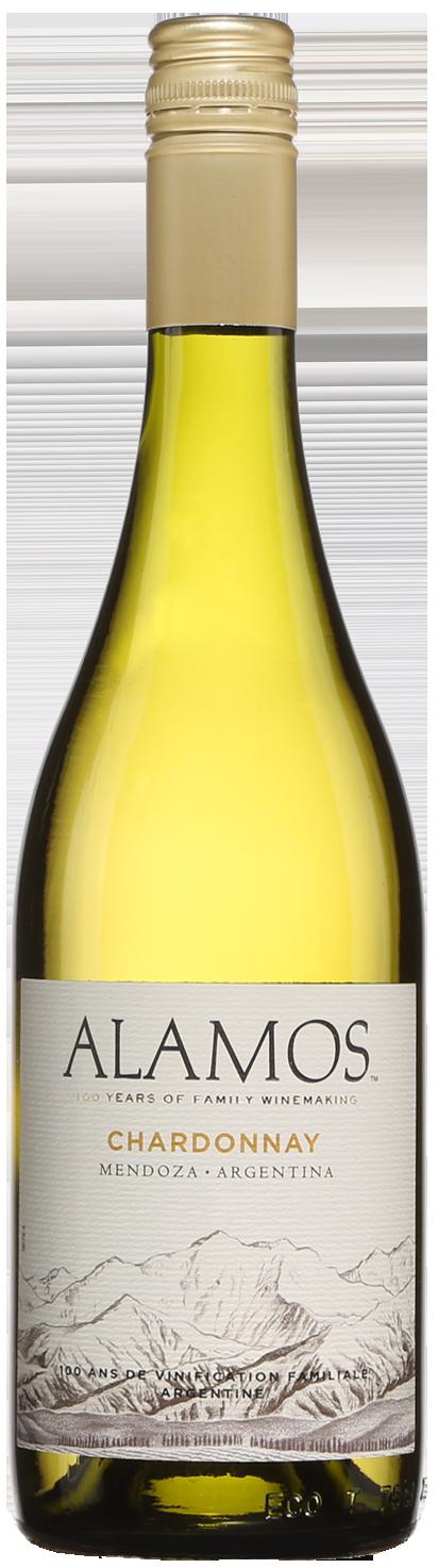 Catena Alamos, Chardonnay