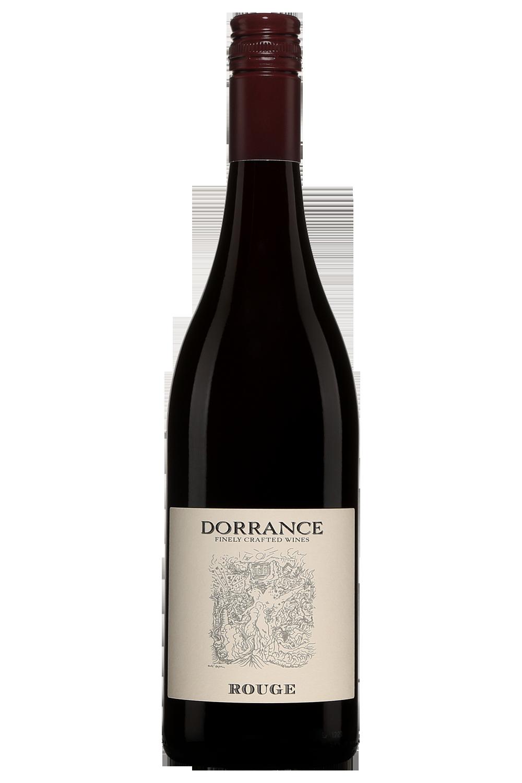 Dorrance Rouge – Cinsault