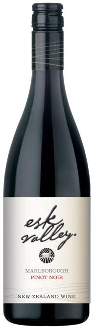 Esk Valley – Pinot Noir