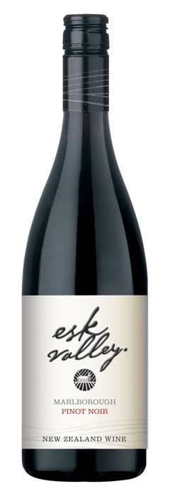 Esk Valley – Pinot Noir
