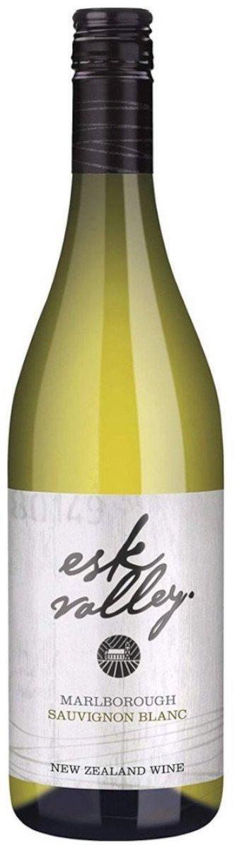 Esk Valley – Sauvignon Blanc