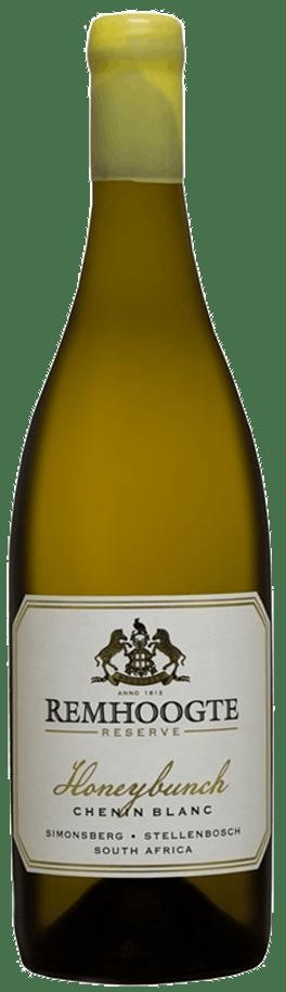 Remhoogte – Honeybunch – Chenin Blanc