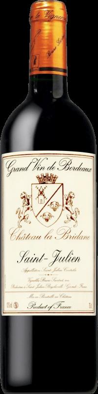 Chat. La Bridane – Saint Julien