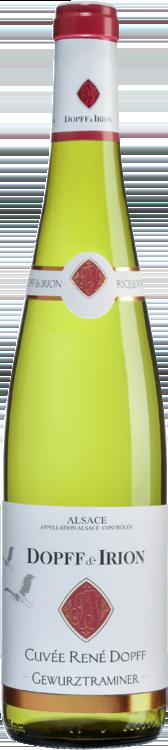 Dopff & Irion – Gewurstraminer