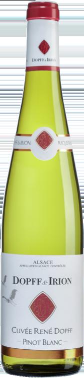 Dopff & Irion – Pinot Blanc