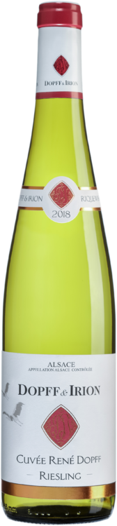 Dopff & Irion – Riesling