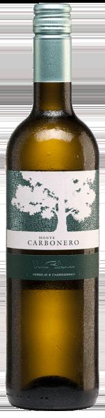Monte Carbonero – Verdejo & Viura