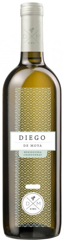 Bodega de Moya – Diego