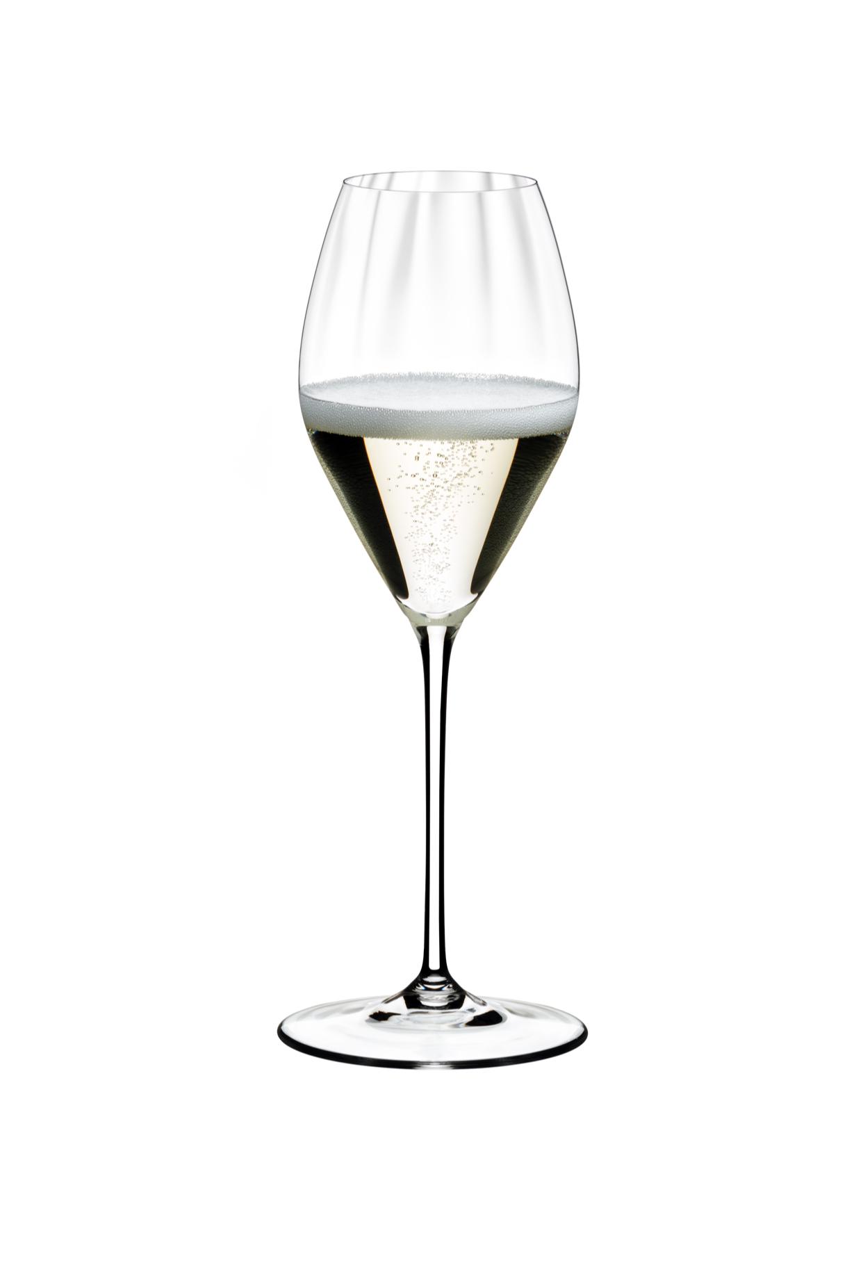RIEDEL Performance Champagne 2 stuks