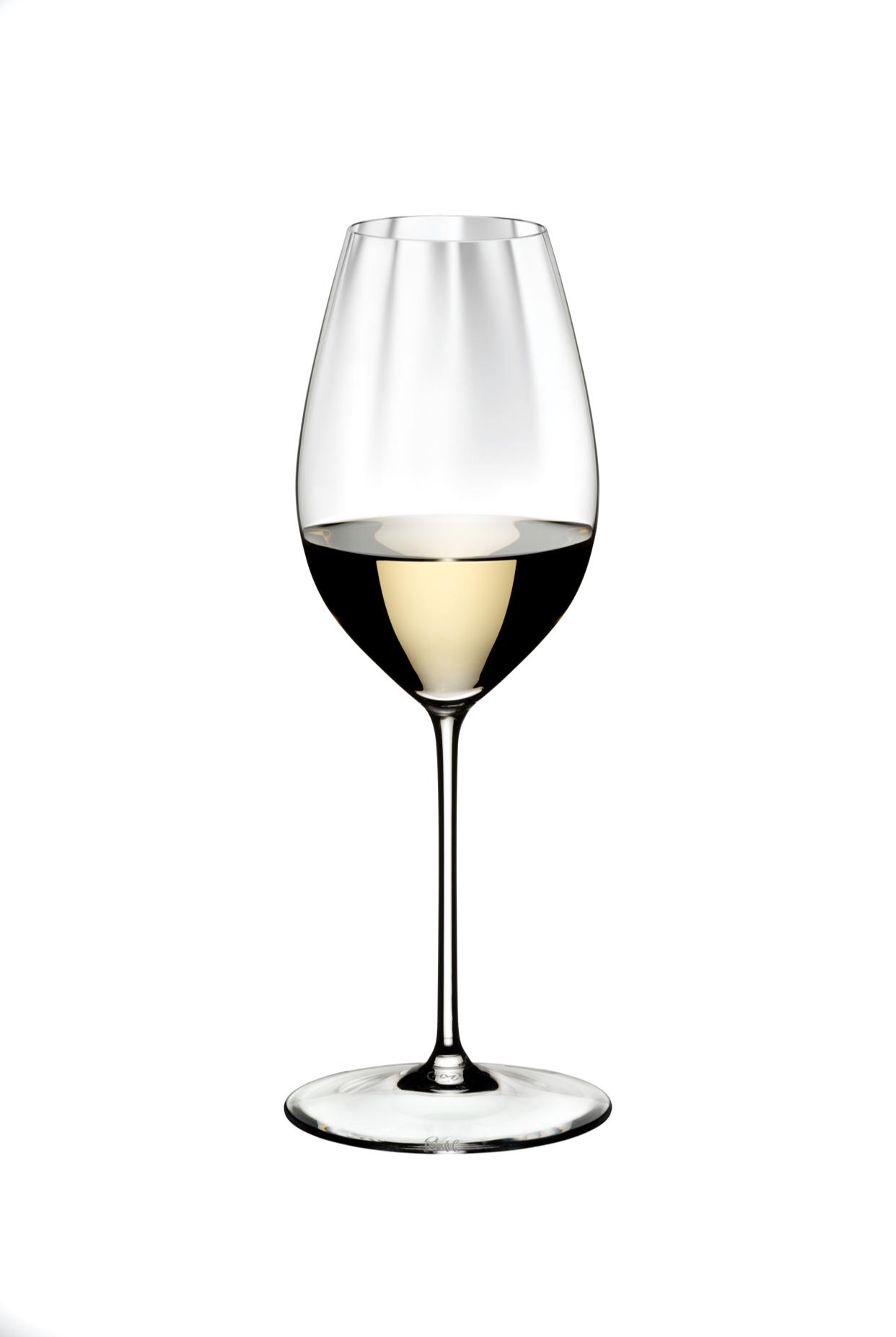 RIEDEL Performance Sauvignon Blanc 2 stuks