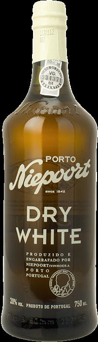 Niepoort Port – Dry White