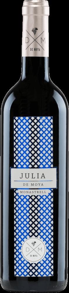 Bodega de Moya – Julia